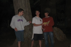 2008-camp-skits-at-the-campfire