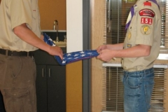 2008-eagle-court-of-honor-aug
